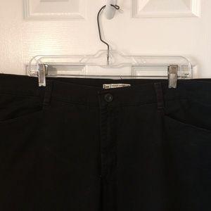 ebd318b2 Lee Pants | Clearance Sale Relaxed Trousers | Poshmark